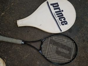 Tennis racket for Sale in Worthington, OH