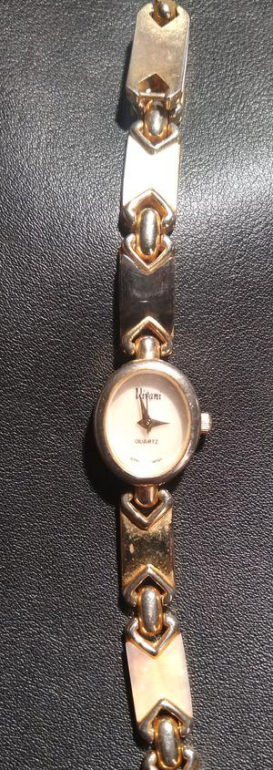 Women's watch for Sale in Easley, SC