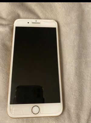 iPhone 8 Plus for Sale in Kennewick, WA