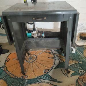 Tea Cart Table for Sale in Phoenix, AZ