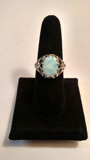 Laminar ring for Sale in Sun City, AZ