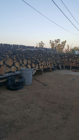 Wood for sale 100 dollars for Sale in Buena Park, CA