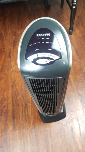 """AirKing """"space heater"""" for Sale in Aurora, CO"""
