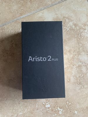 Lg aristo 2+ for Sale in Los Angeles, CA