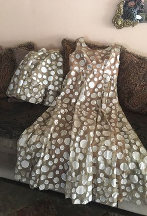 Dress for Sale in Hemet, CA