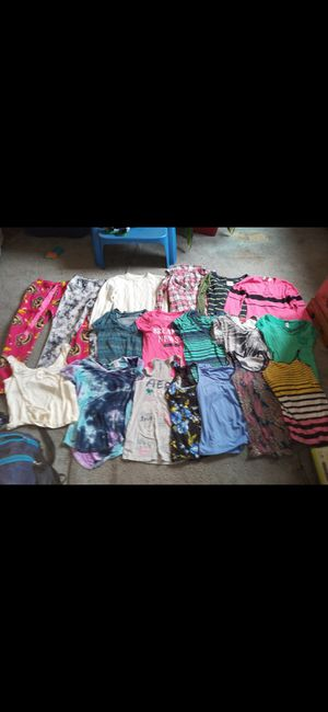 Juniors clothes size small for Sale in Batesburg-Leesville, SC
