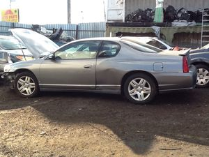 (65) 2006 Chevy Monte Carlo PARTS for Sale in Philadelphia, PA