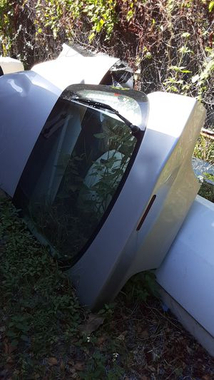 Acura rsx parts hatch for Sale in Fort Lauderdale, FL