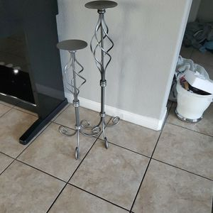 candle holder for Sale in North Las Vegas, NV