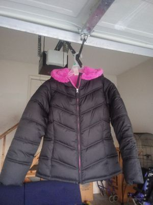 Brand new girls coat for Sale in Fayetteville, AR