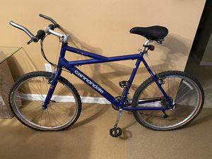 Cannondale KillerV 900 Men's Bike for Sale in Mount Plymouth, FL