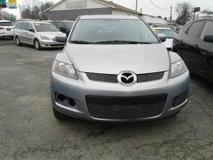 2007 Mazda cx7 miles-126.887 for Sale in Baltimore, MD