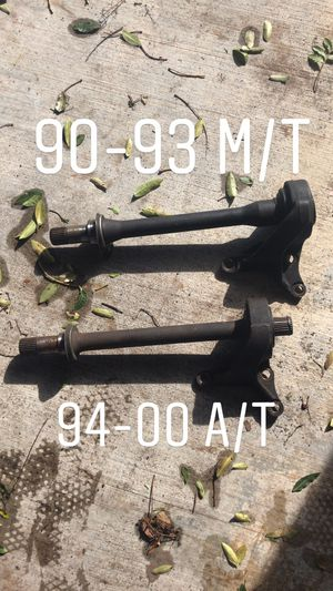 Acura integra parts for Sale in San Diego, CA