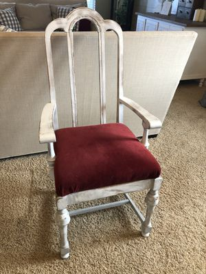 Antique Chair for Sale in Manteca, CA
