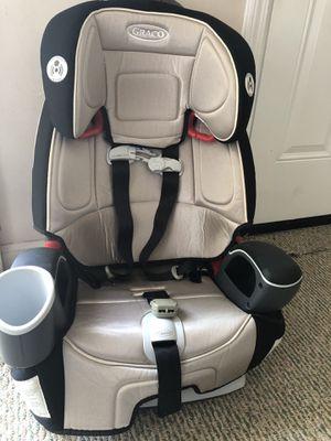 Car seat for Sale in McDonough, GA