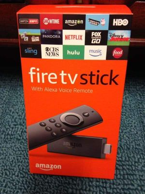 NEWEST & LATEST FIRE BEST TV STICK SALE for Sale in Anaheim, CA