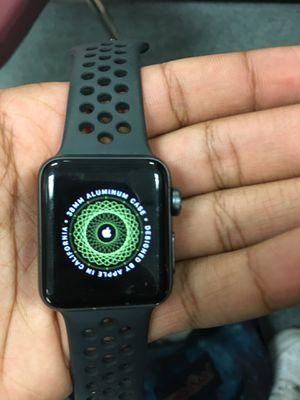 Apple Watch series 3 for Sale in West Palm Beach, FL