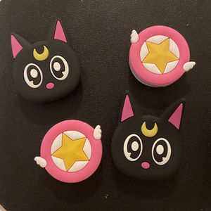 Sailor Moon Pop Sockets for Sale in South Gate, CA