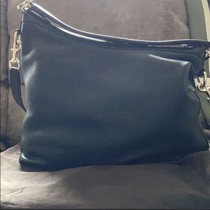 Gucci Handbag for Sale in Gresham, OR