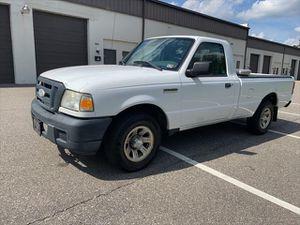 2007 Ford Ranger for Sale in Fredericksburg, VA