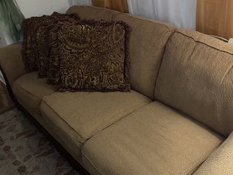 Living Room Furniture Couch for Sale in The Bronx,  NY