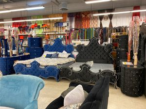 Furniture for Sale in Indianapolis, IN