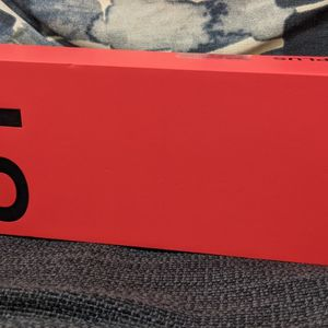 oneplus 8T 5G unlocked for Sale in Kirkland, WA