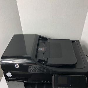 HP Officejet Pro 8500A Wireless Inkjet Printer for Sale in Leesburg, GA