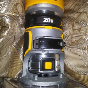 Dewalt Brushless motor for Sale in Mount Rainier, MD