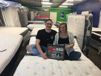 -♠︎♥︎-✪ Brand new mattress and box spring sets; delivery♠︎♥︎-- for Sale in Carlsbad,  CA