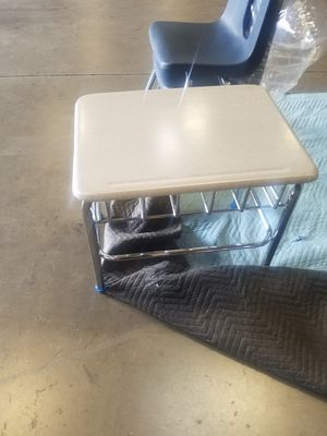 Kid school desk (NEW) for Sale in San Antonio, TX
