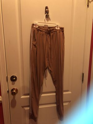 Pink joggers for Sale in Sterling, VA
