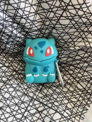 Bulbasaur AirPod Case for Sale in Rowland Heights, CA