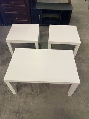 Coffee table for Sale in Pinellas Park, FL