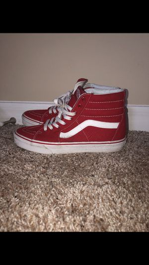 Vans for Sale in Lake Worth, FL