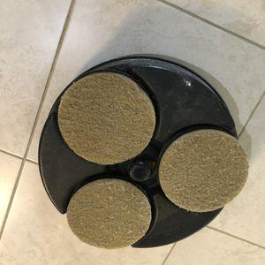 "19"" Planetary Floor Polisher for Sale in Fort Lauderdale, FL"