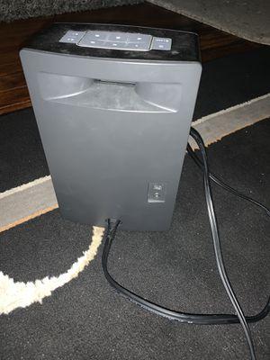 Speaker Bose for Sale in Washington, DC
