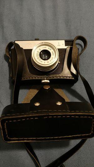 Smena 8M Soviet USSR film camera for Sale in Chantilly, VA