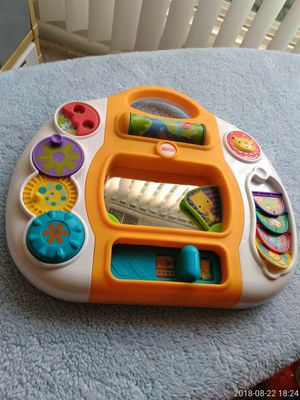 Baby-Toddler Toy for Sale in Silver Spring, MD