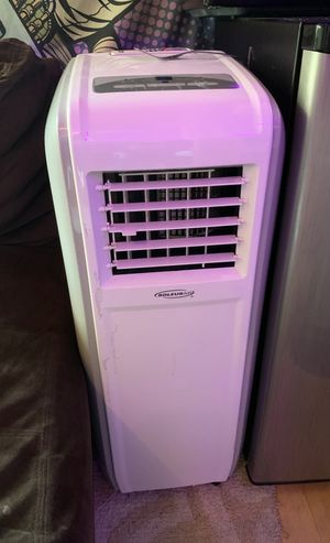 Air conditioner/Dehumidifier for Sale in Seattle, WA