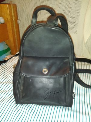 Guess backpack purse for Sale in Riverside, CA