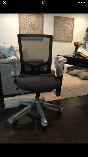 New office chair for Sale in Fresno, CA