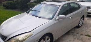 Lexus e330 for Sale in Kenner, LA