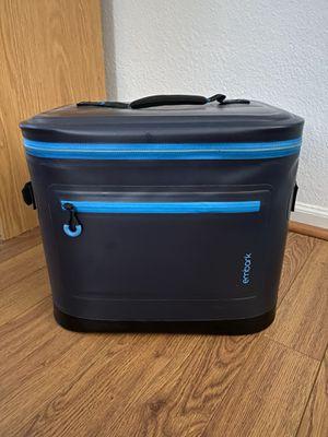 Embark Soft Cooler for Sale in Portsmouth, VA