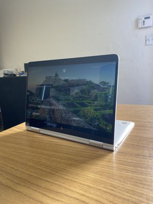 HP Spectre Laptop/Tablet for Sale in San Diego, CA