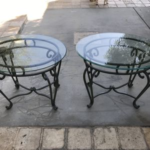 Patio/pool Tables for Sale in Garden Grove, CA