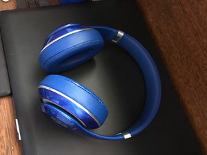 Wireless Beats for Sale in Federal Way, WA