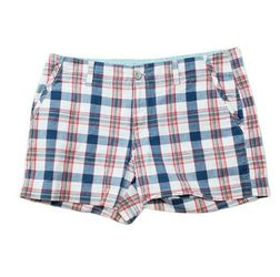 Levi's Size 10 Plaid Shorts for Sale in Redmond,  WA