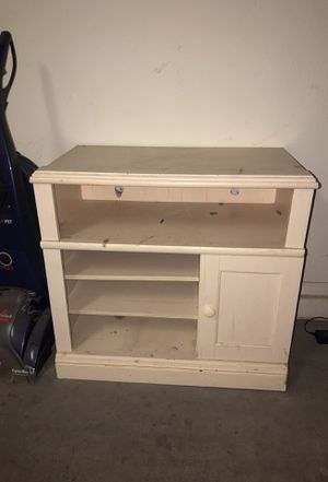 TV Stand for Sale in Tolleson, AZ
