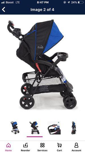 Kolcraft lightweight stroller New for Sale in Silver Spring, MD